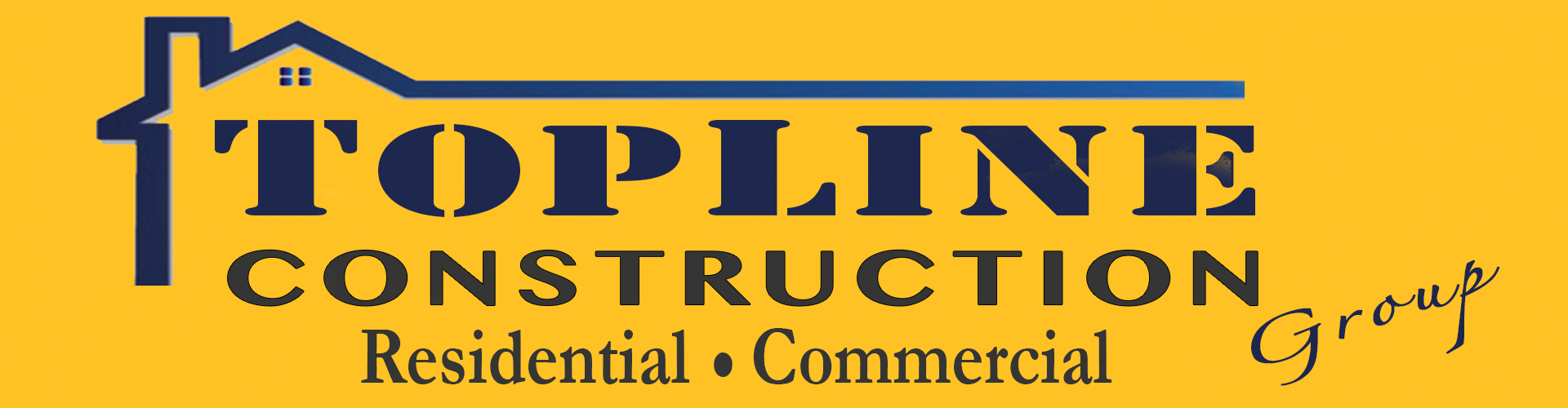 TopLine Construction Group